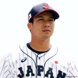 侍ジャパン、韓国を下して決勝進出 決勝打は山田選手の劇的タイムリー