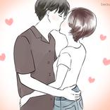 何回でもしよ? 彼と一緒に気持ちよくなれる「最高のキス」