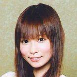中川翔子、ネット民からの「嘘つき」扱いに激怒で蒸し返された過去の疑惑