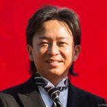 TOKIO・城島茂の意外な交友関係に松岡・国分も仰天 「そんなことしてんの?」