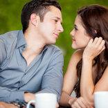 デートで距離を縮める!男性に聞いた「いいな」と思う女性の行動3つ