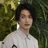 """『推しの王子様』第4話 """"航""""渡邊圭祐、初めての給料を何に使う?"""