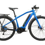 パナソニックが東京2020オリンピック公式電動アシスト自転車発売