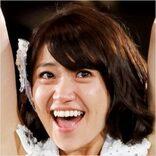 大島優子、結婚発表で集まった「顔の好みがブレない」「統一されすぎ」の声