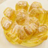 【セブン-イレブン新商品ルポ】ゴツゴツ食べ応え抜群!優しい甘さのスイーツパン「ミルクロック」