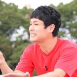 """麒麟・川島明、「勝てない」芸人は""""もう中学生"""" 再ブレイク直前で芸人引退を踏みとどまらせていた"""