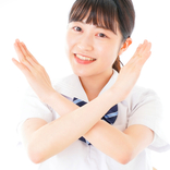 "B'z&ミスチル&GLAY""夢の共演""も若者は興味ナシ「イマイチ響かない」"