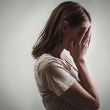 【気づいたらどっぷり?】不倫にハマる女性の心理について解説!