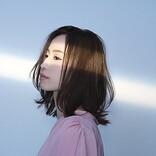 Uru、新シングル「Love Song」ミュージックビデオを一部公開 主演の比嘉愛実からもコメント到着