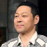 東野幸治、夫婦円満の秘訣を力説 岡村隆史に「テレビ以外の仕事を見つけて…」