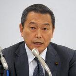 菅首相が負けられないため加熱する横浜市長選 山中竹春元教授がフェイクニュース被害