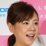 高橋真麻、金メダルかじられた後藤希友選手から返事 「人格者だなぁ…凄いです」と感嘆
