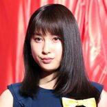 土屋太鳳、卓球女子団体決勝にエール 「心を込めて全力で応援」