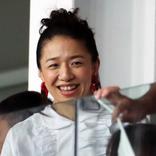 浜口京子、レスリング熱血解説が視聴者に大ウケ「松岡修造に見えてきた」