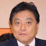 """河村たかし市長、金メダル""""ガブリ""""に「コロナ対策にも疑念湧く」の指摘"""