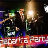 横浜銀蝿40th、新ALリード曲「Pappaparira Partyだ!」のコミカルMV公開