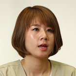 ロンドン五輪銀メダルの藤井瑞希さん、河村市長のメダル噛みつき事件をめぐり自身の経験を暴露「泣きそうになった」