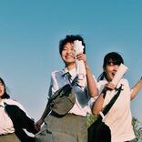 元乃木坂46伊藤万理華の素顔、まぶしすぎる青春の舞台裏