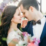 2人で結婚に踏み出せる♡ケンカが少ない平和カップルの特徴