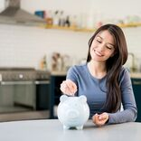 お金が貯まる人には共通点がある。全員が「やめていたこと」って?