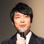 麒麟・川島が貫いた「ワイドショーは絶対やらない」 バラエティ番組MCとして『ラヴィット!』を引き受ける