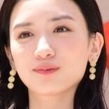 永野芽郁、コロナ療養終え仕事復帰「沢山の優しいお言葉に励まされました」