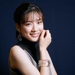 永野芽郁、仕事再開を報告「これから元気にお仕事頑張ります」 コロナ感染で自宅療養