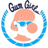Gum Girl、3カ月連続シングルリリース発表&自主企画開催決定!