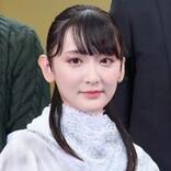生駒里奈、アクション演技に意欲「もっと強くなりたい」 池田純矢から大絶賛
