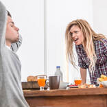 男性のウソがバレやすいのはどうして?女性のウソとの違いは…