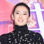 北川景子「冷や汗」 巨匠・小津安二郎監督の『東京物語』オマージュにド緊張