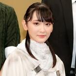 生駒里奈、今後はアクションにも意欲「仮面ライダーになりたい」