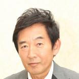 石田純一、ワクチン接種の重要性を力説 コロナ感染経験通じて「絶対にメリットの方が多い」