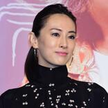 北川景子、レジェンド女優のオマージュに挑戦で「冷や汗」パニックのまま撮影