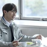 EXILE NAOTO主演×SABU監督『DANCING MARYダンシング・マリー』初の映像となる特報を公開