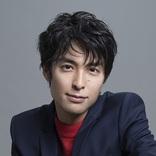 海宝直人、ドキュメンタリー映画『a hope of nagasaki 優しい人たち』の主題歌『坂道』を限定販売開始