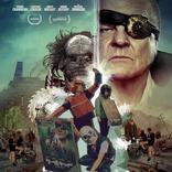 SFゴアスプラッターヒーローアドベンチャー『サイコ・ゴアマン』大ヒット記念で『ターボキッド』が緊急限定上映! 世界的に待望された組み合わせで奇跡の劇場での連続鑑賞が可能に!