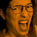 """『ロンハー』女性芸人の""""ド下ネタ""""に賛否「爆笑した」「マジで地獄」"""