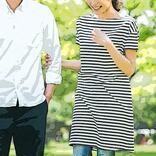 前田敦子の熱愛報道に「早すぎる」の声も? 離婚後すぐがダメならば、「許される」のはいつなのか