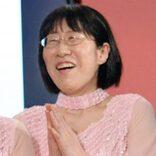 阿佐ヶ谷姉妹・渡辺江里子、女芸人からのラブコールに再燃する「なぜ未婚?」