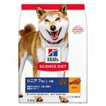 愛犬に「生タイプ」のドッグフードを与えても大丈夫?