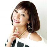 黄金の「アイドルグループ」を総直撃<松野有里巳(ribbon)>応募写真より太っててもオーディション合格