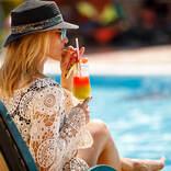 暑いのに心は氷点下…男性が夏デートでドン引きした彼女エピソード3つ