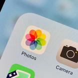 米アップル、ユーザーのiPhoneをスキャンし児童性的虐待画像を検出する機能を開発。今年後半に実装