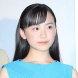 「決まりまくり」!?芦田愛菜を饒舌にさせた調味料試食動画に「心が和む」の声