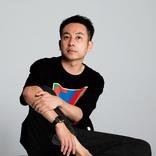 我が家・坪倉由幸、俳優業で大活躍も「かが屋、ハナコ岡部がとにかく怖い」