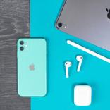 アップル製品がアンドロイドより安全だと言える5つの理由と、デバイスのセキュリティを高める6つのヒント