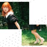 【そわんわん2500文字ロングインタビュー】Cover Story of SOWANWAN
