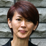 有森裕子「いかがなもの」女性蔑視発言で大炎上の張本勲を起用し続けるTBSに喝