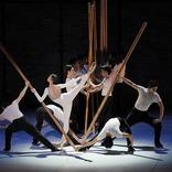 牧阿佐美バレヱ団、ローラン・プティ没後10年に寄せて『アルルの女』『デューク・エリントン・バレエ』の2作品を上演